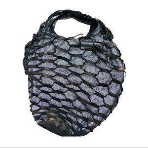 Papucei Women's Bag